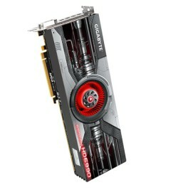 Radeon_HD_6990_Gigabyte_4GB_Edition