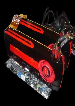 Radeon_HD_7950_Crossfire