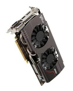 GeForce_GTX_660_Ti_Twin_Frozr_3GB_Edition