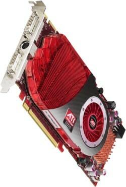 Radeon_HD_4830_512MB