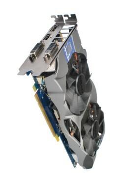 GeForce_GTX_660_Galaxy_GC_Edition