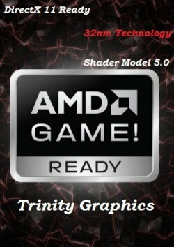 Radeon_HD_7600G