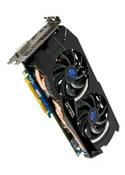 Radeon_HD_7950_Sapphire_OC_3GB_Edition
