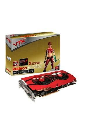 Radeon_HD_7950_VTX3D_3GB_Boost_X-Edition