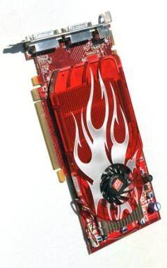 Radeon_HD_2600_XT_256MB_GDDR4