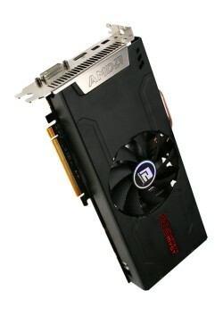 Radeon_HD_7870_XT_PowerColor_Myst._Edition