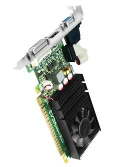 GeForce_GT_430_EVGA_1GB_Edition