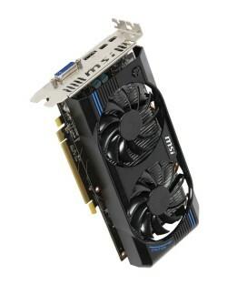 Radeon_HD_7770_MSI_2PM_OC_Edition