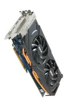 Radeon_HD_7870_XT_Sapphire_Edition
