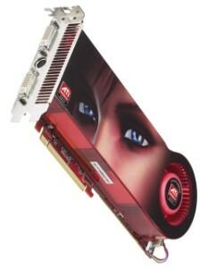 Radeon_HD_3870_X2