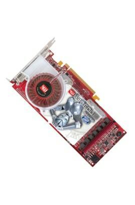Radeon_X1950_XT