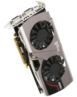 GeForce_GTX_570_MSI_Power_Edition