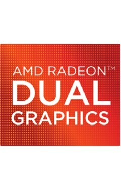 Radeon_HD_6645G2