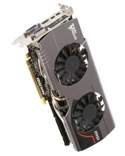 Radeon_HD_6870_MSI_Hawk_1GB_Edition