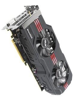 Radeon_HD_7950_DirectCU_II_TOP_Edition