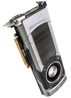 GeForce_GTX_Titan_Asus_Edition