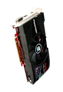 Radeon_HD_6790_PowerColor_1GB_Edition