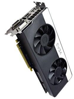 GeForce_GTX_680_EVGA_SC_Signature_2_Edition