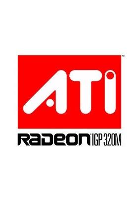 Radeon_IGP_320M