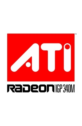 Radeon_IGP_340M