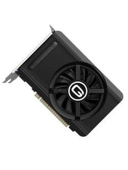 GeForce_GTX_650_Ti_Gainward_1GB_Edition