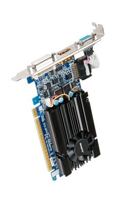 GeForce_GT_520_Gigabyte_1GB_Edition