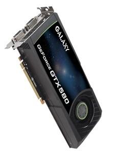 GeForce_GTX_580_Galaxy_Edition