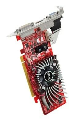 Radeon_HD_4650_Asus_Low_Profile_Edition