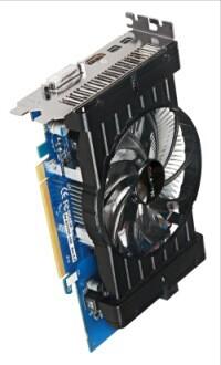 Radeon_HD_7770_Gigabyte_OC_rev._2.0_Edition
