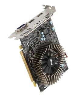 Radeon_HD_5670_MSI_1GB_OC_Edition