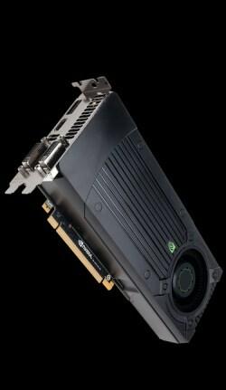 GeForce_GTX_650_Ti_Boost_Edition
