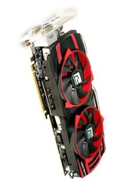 Radeon_HD_7970_PCS+_VORTEXII_Edition
