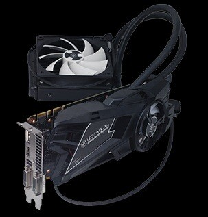 GeForce_GTX_Titan_iChill_Accelero_Hybrid_Edition