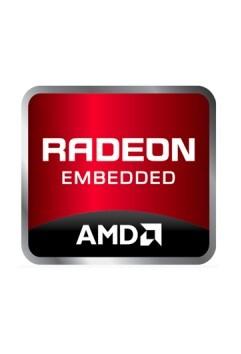 Radeon_HD_8450G