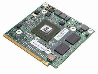 GeForce_9600M_GT