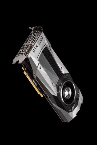 GeForce_GTX_1080