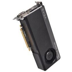 GeForce_GTX_650_Ti_EVGA_Boost_SC_Edition