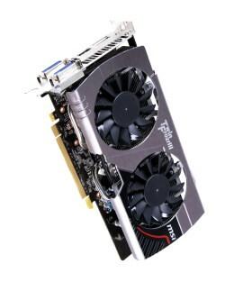 GeForce_GTX_650_Ti_MSI_TF_OC_Boost_Edition