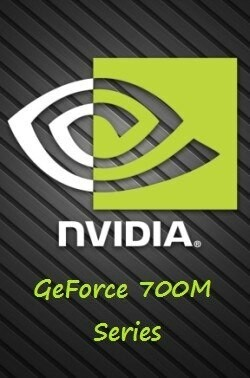 GeForce_GT_750M_2GB_GDDR5