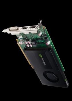 GeForce_GTX_645_(OEM)