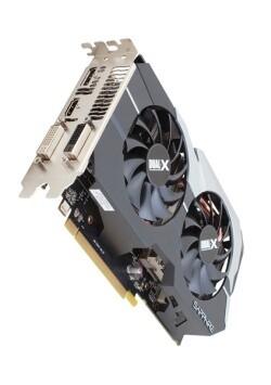 Radeon_HD_7790_Sapphire_Dual-X_OC_Edition