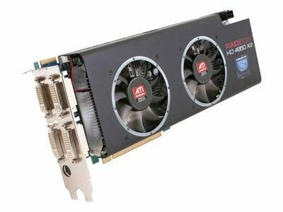 Radeon_HD_4850x2