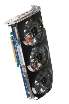 Radeon_HD_7950_WindForce_Boost_Edition