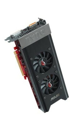 Radeon_HD_3850_X2
