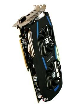 Radeon_HD_7950_PowerColor_PCS+_Edition
