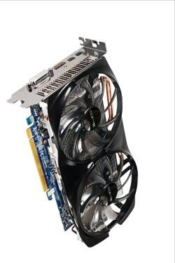 Radeon_HD_7850_Gigabyte_OC_1GB_Edition