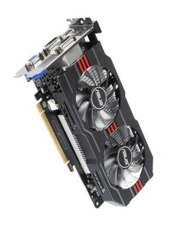 GeForce_GTX_650_Ti_DirectCU_II_OC_2GB