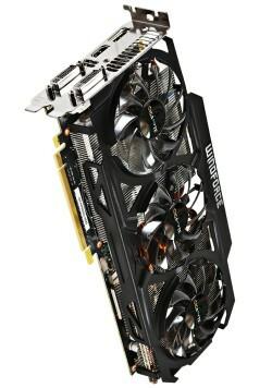 GeForce_GTX_780_WindForce_3X_OC_Edition