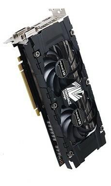 GeForce_GTX_780_Inno3D_HerculeZ_2000_Edition