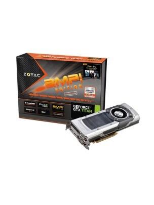 GeForce_GTX_Titan_Zotac_AMP!_Edition